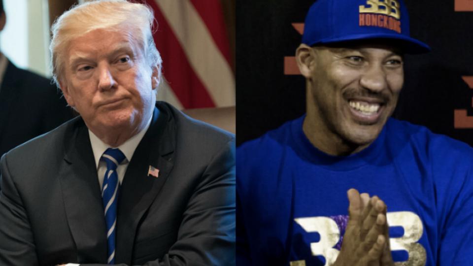 Trump-Ball-FTR.png