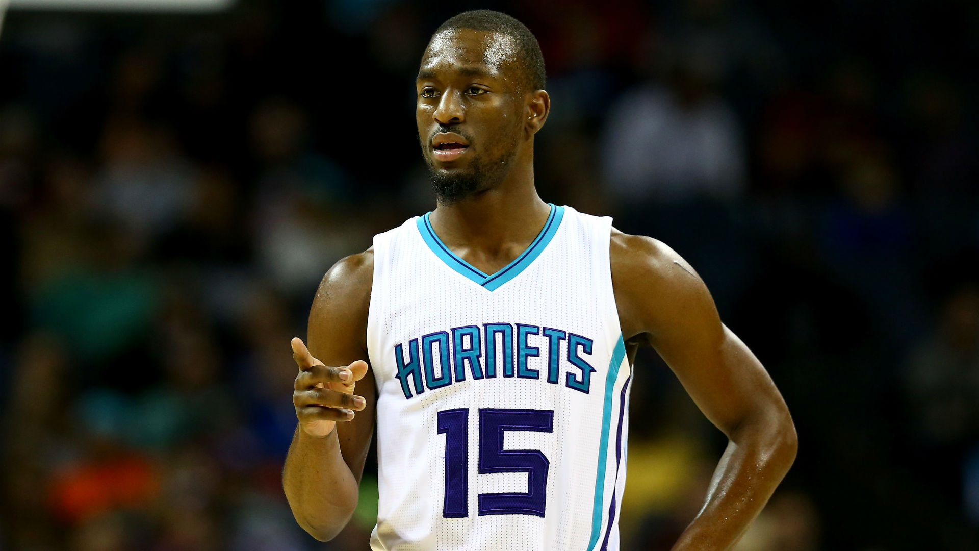 NBA money-line picks - Hornets aiming to extend streak to two