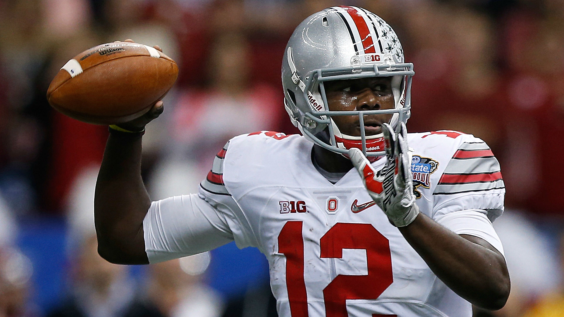 Ohio State vs. Oregon betting lines and pick – Early money on underdog