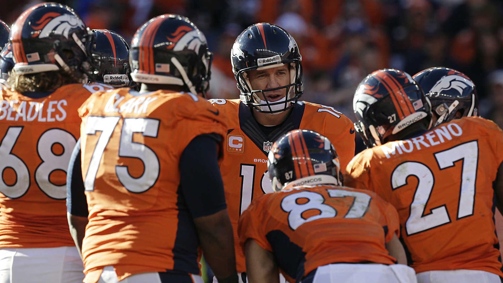 Peyton-Manning-0119-AP-FTR