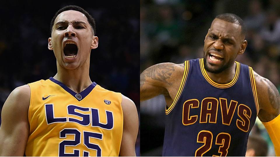 ben-simmons-lebron-james-ftr-getty-010615