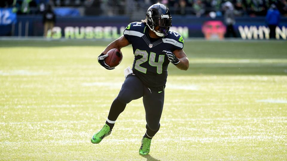 Marshawn-Lynch-112614-GETTY-FTR