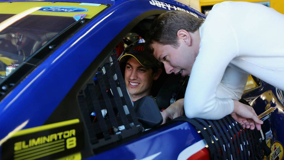 Joey Logano-Keselowski-Getty-ftr.jpg