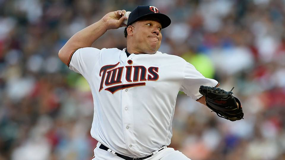 Bartolo-Colon-Twins-Getty-FTR-080417