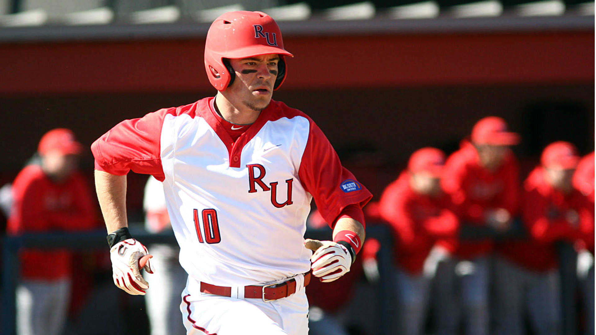 Radford, Bradley among mid-majors wreaking havoc in college baseball