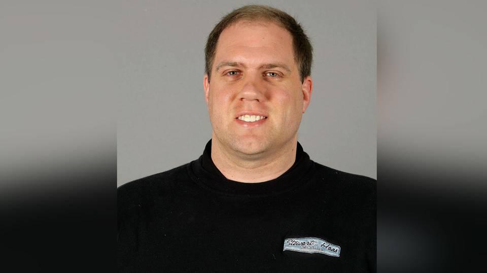 Daniel-Knost-012314-NASCAR-FTR.jpg