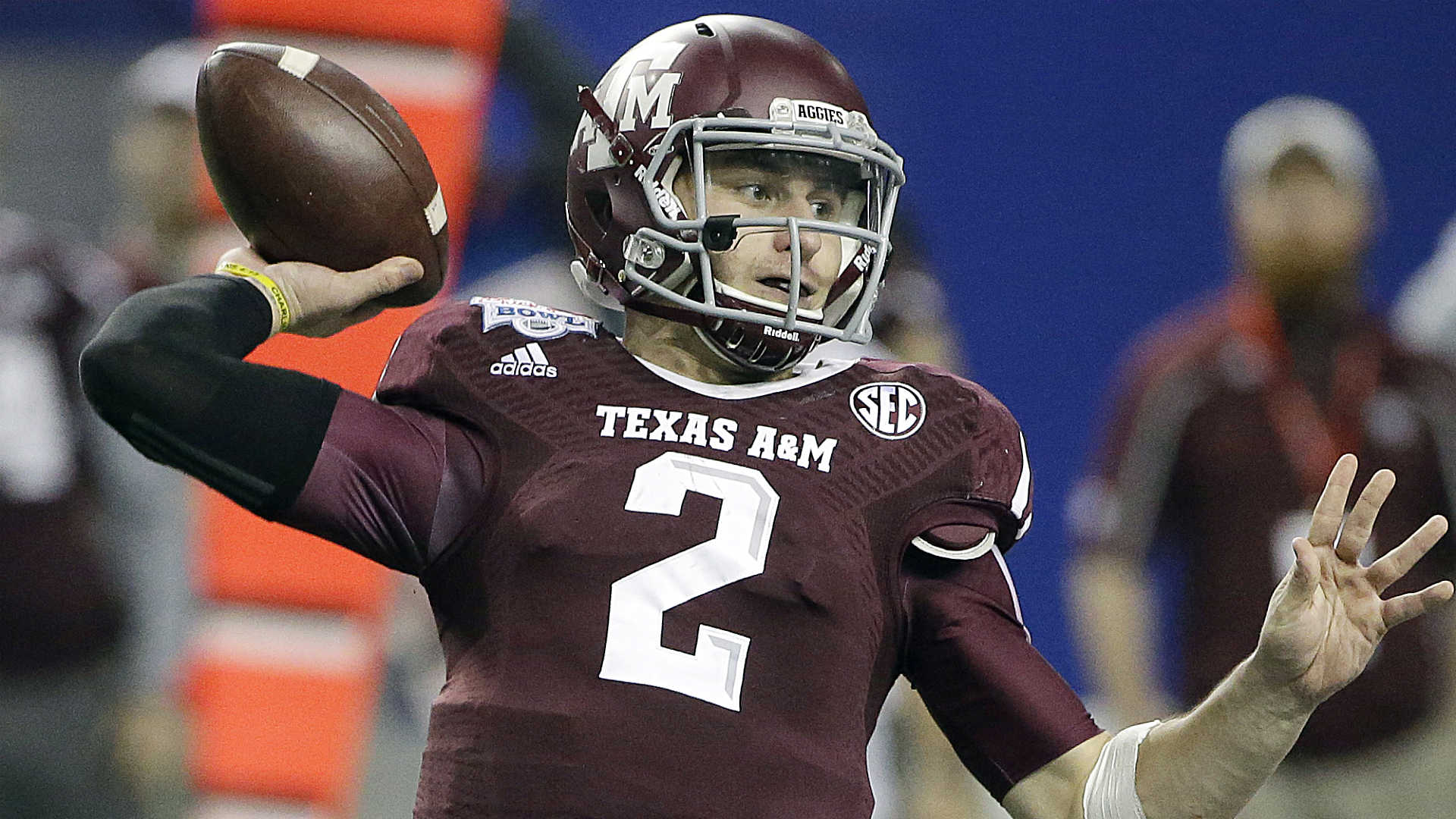 Johnny-Manziel-020614-AP-FTR