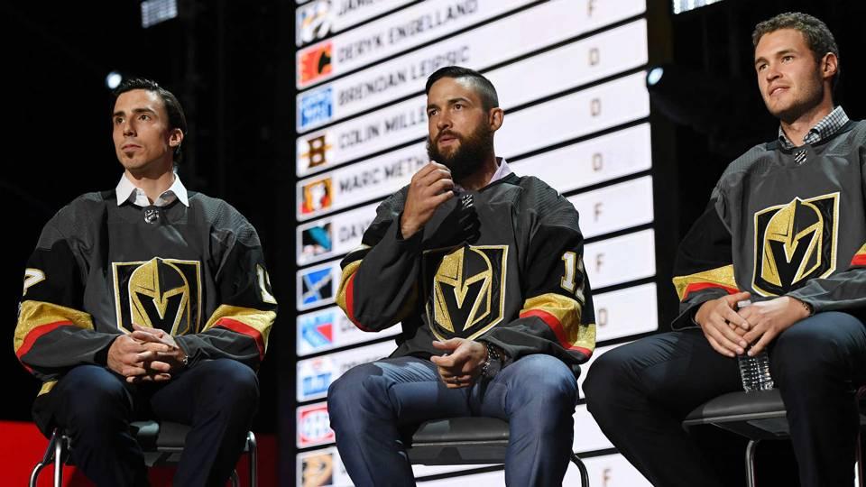 NHL-Expansion-Draft-FTR-0621-GI.jpg
