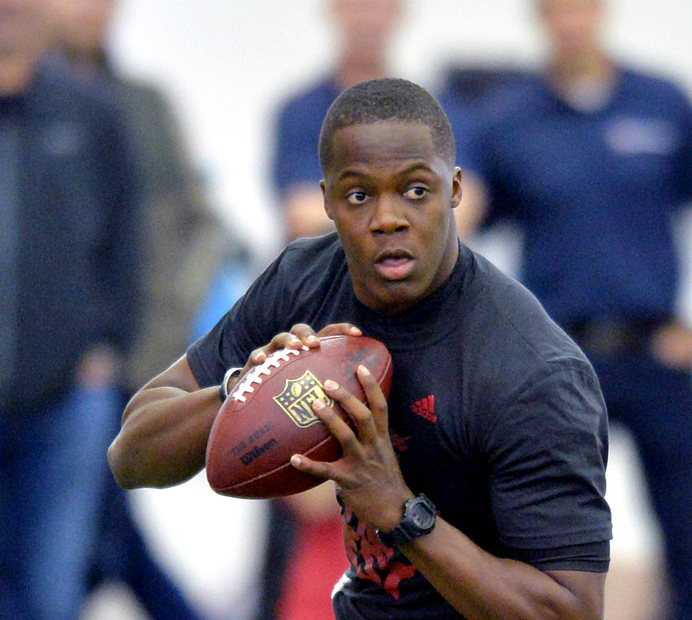 bridgewater-teddy032014-ap-dl.jpg