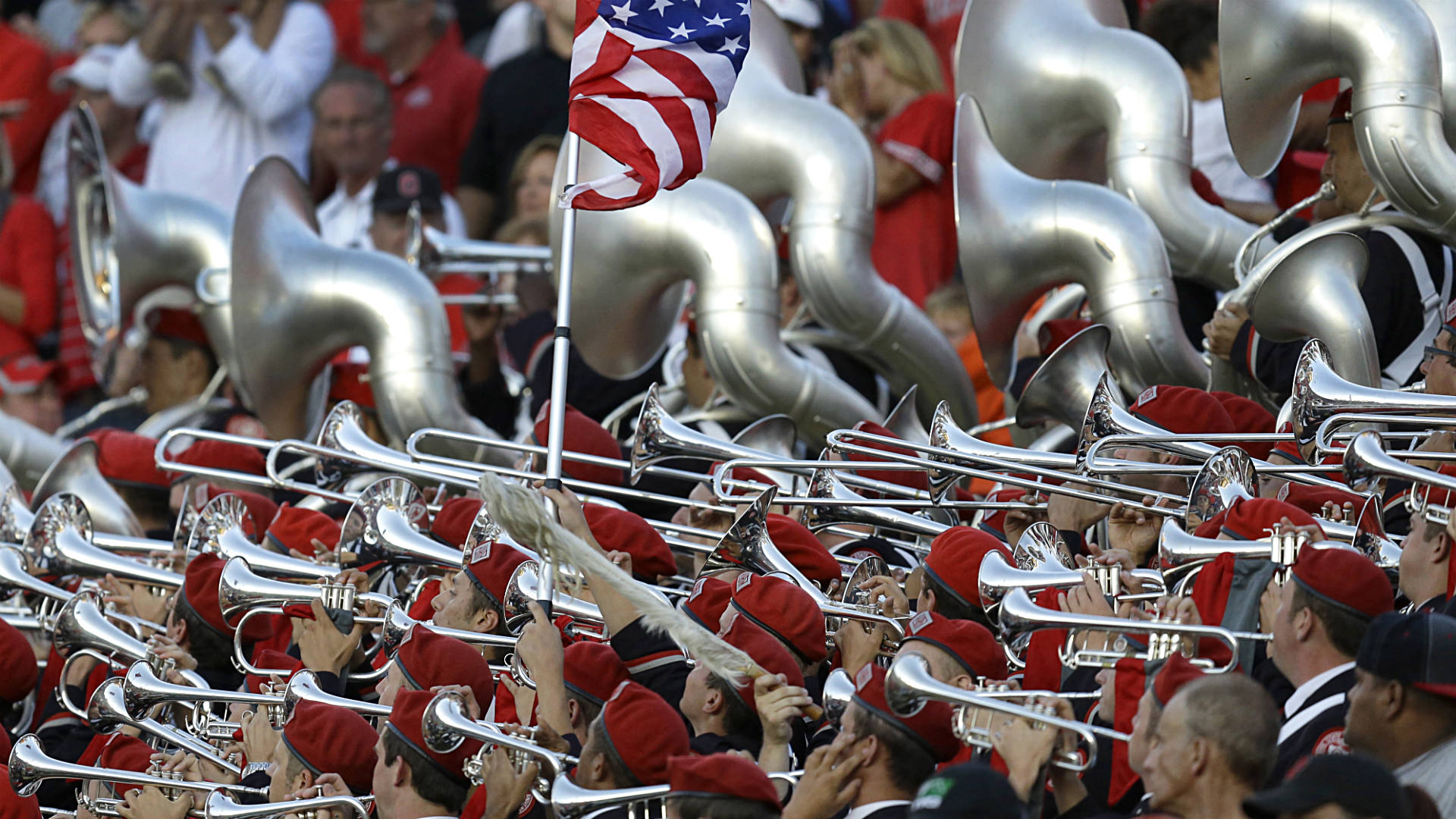 Ohio-State-band-FTR-072414-AP