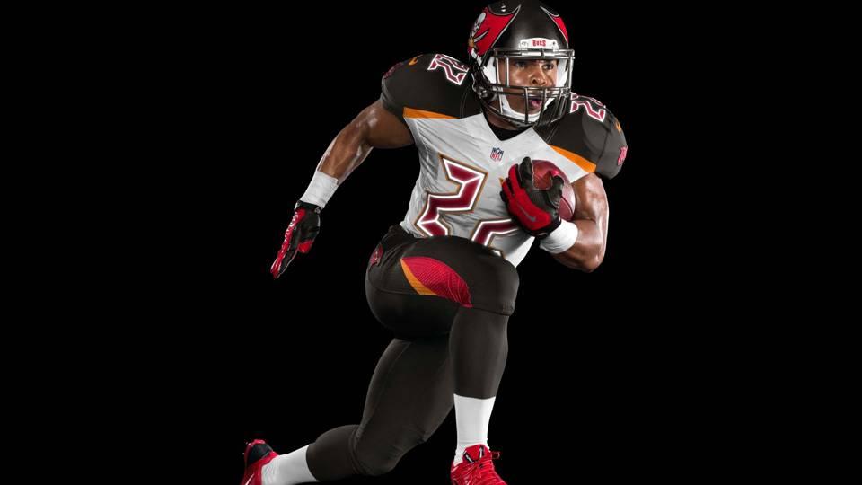 Tampa-Bay-Bucs-030314-FTR-Nike.jpg