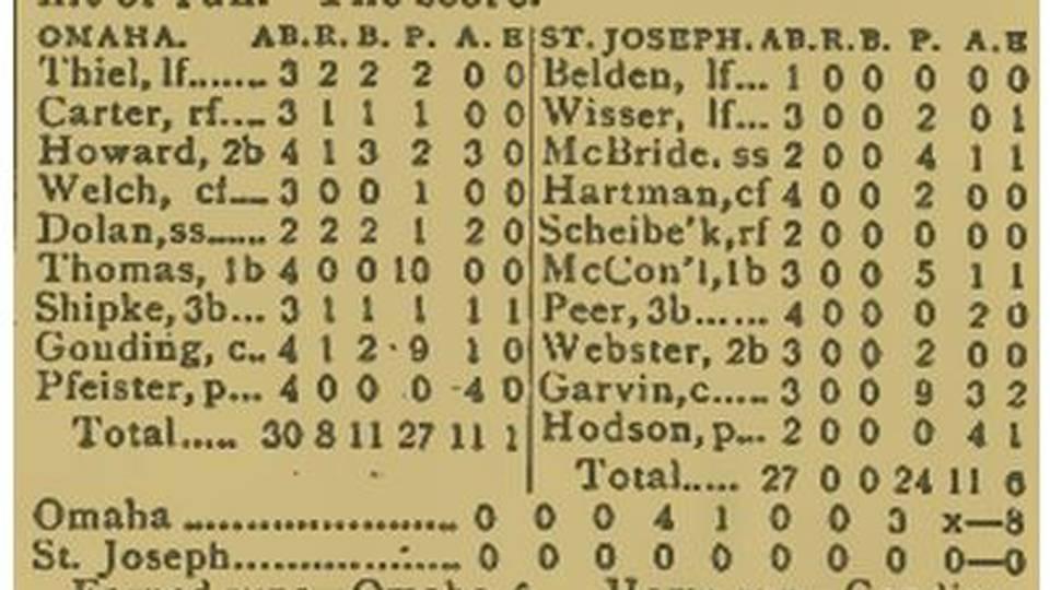 no-hitter-boxscore-032115-chuck-mcgill-ftr