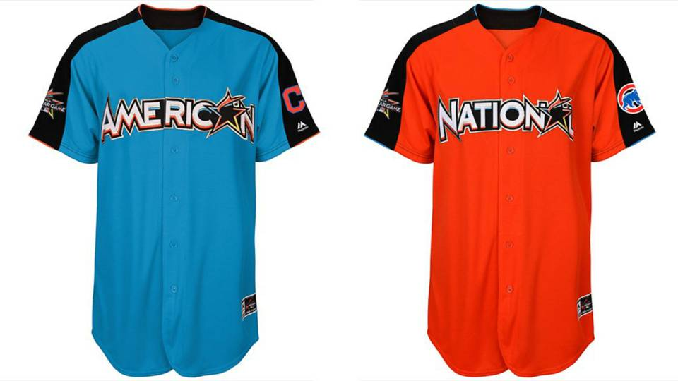 mlb-uniforms-041117-ftr-mlb.jpg