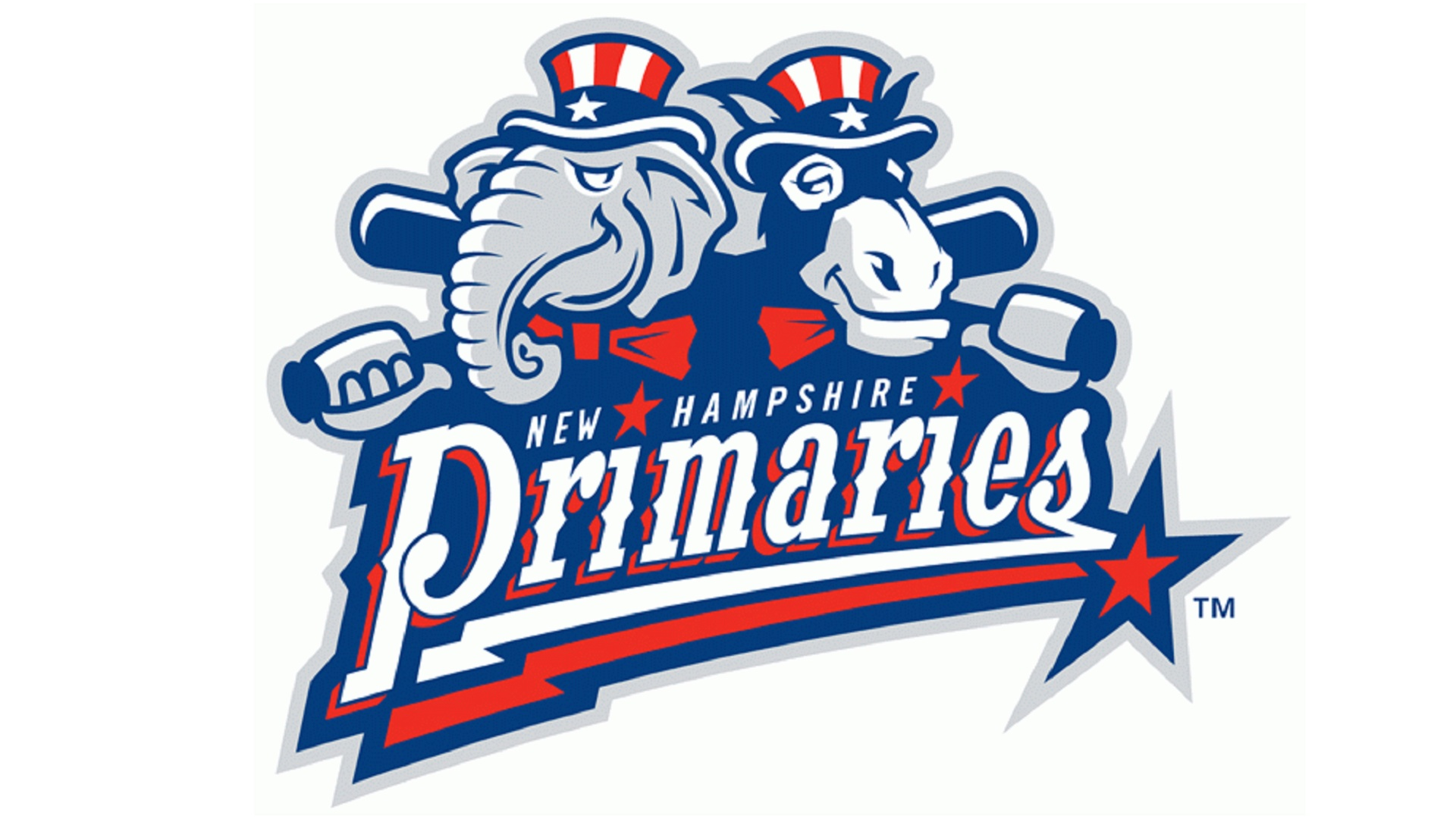 There was once a Double-A team named the New Hampshire ...
