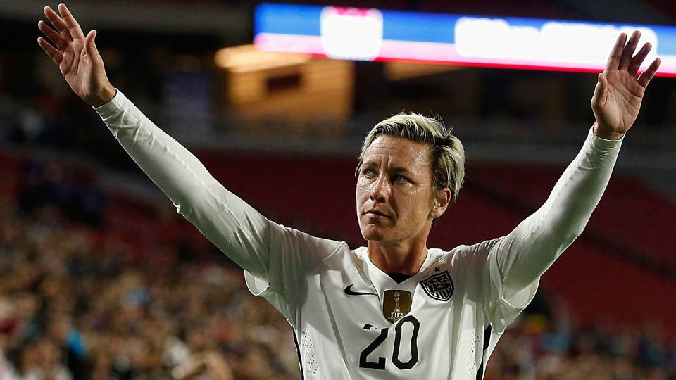 Abby-Wambach-121515-Getty-FTR.jpg