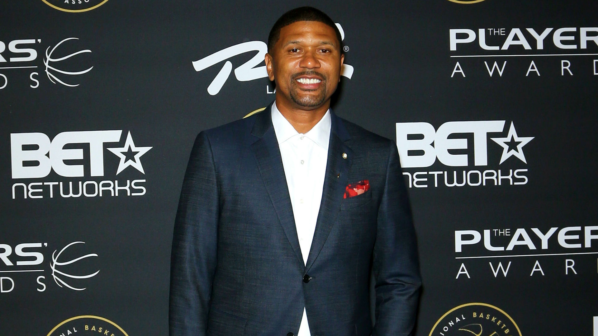 Jalen Rose thinks college basketball players should boycott NCAA Tournament