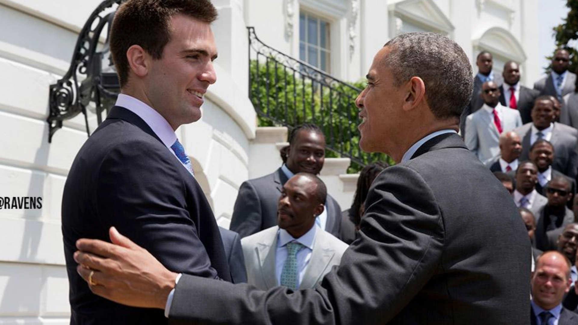 Flacco-Obama-121914-Twitter-FTR.jpg