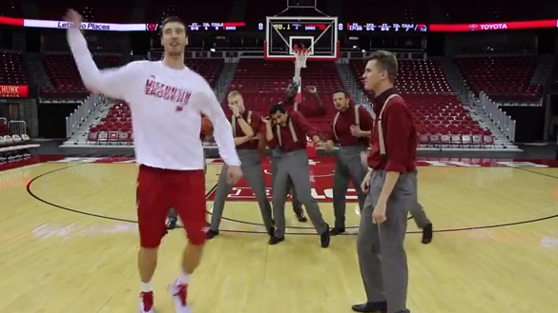 frank-kaminsky-111214-youtube-ftr