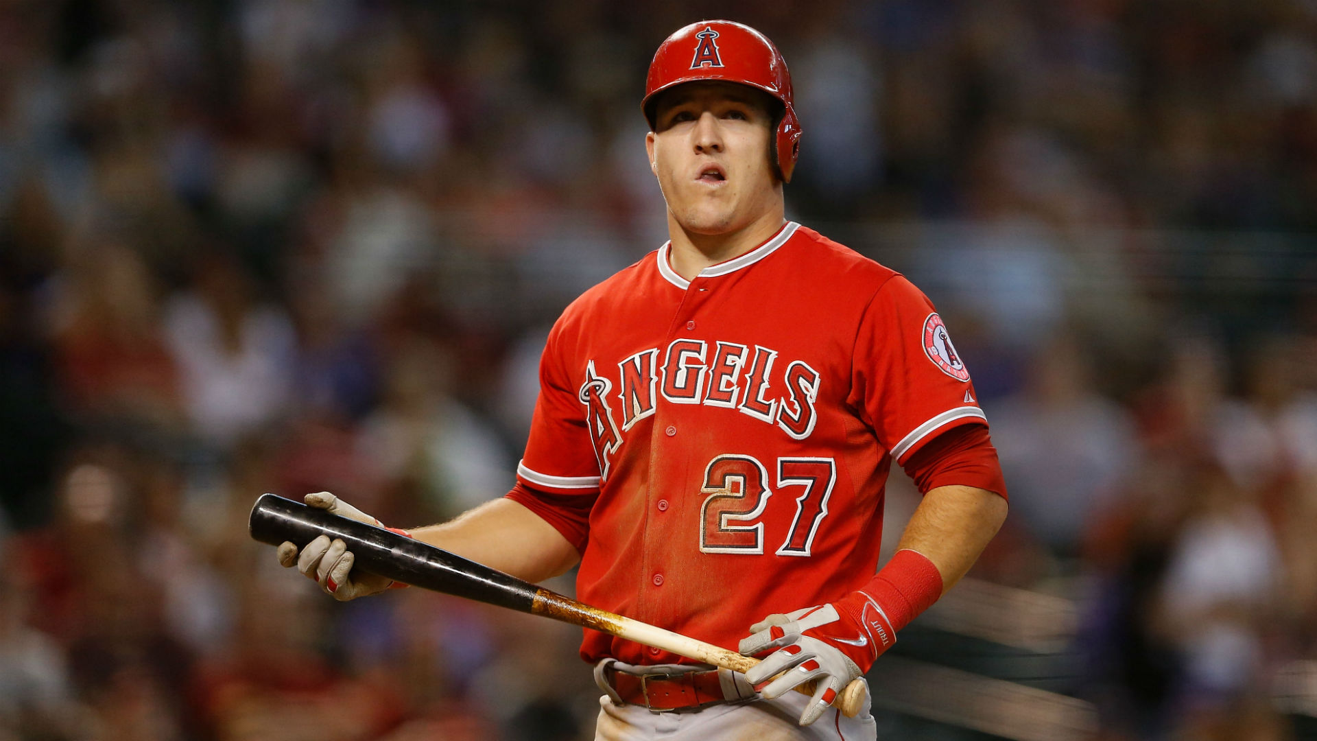 Mike-Trout-070815-GETTY-FTR