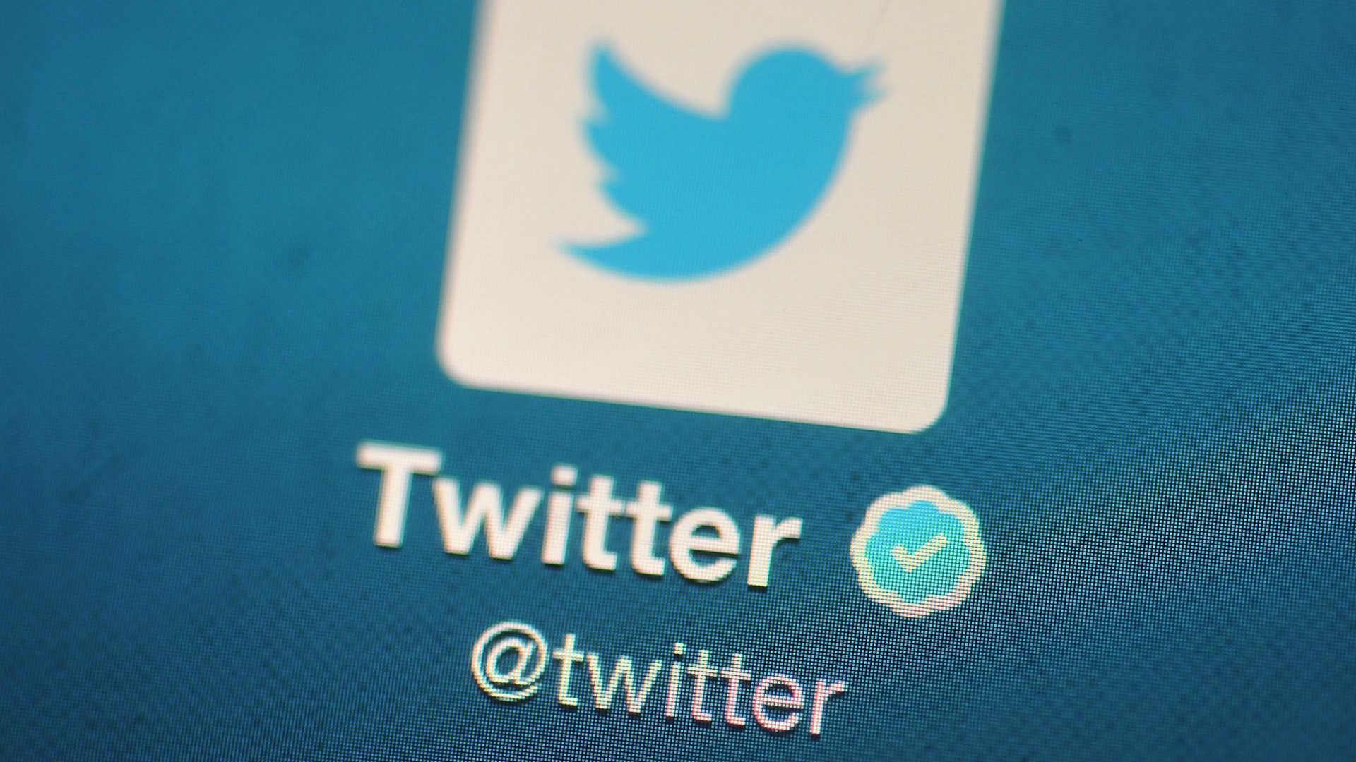 Twitter-logo-FTR-0227-GI.jpg