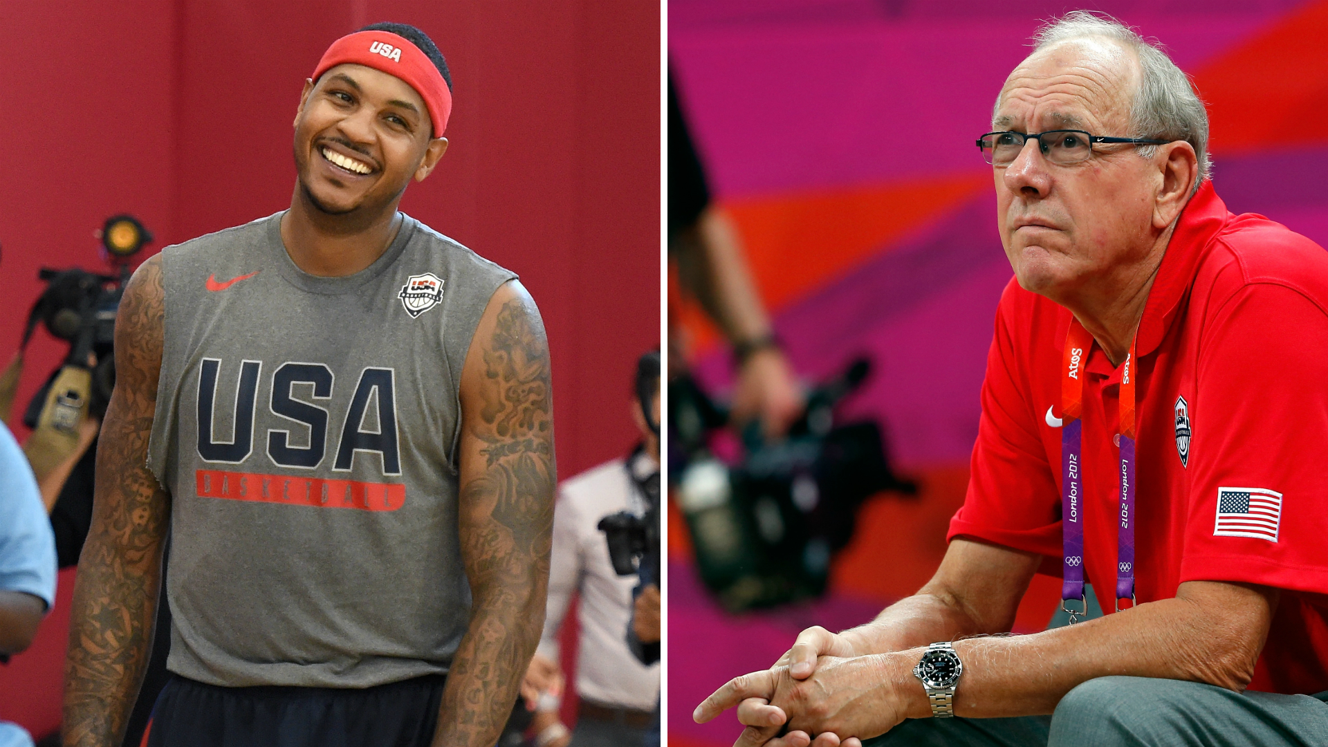 Carmelo-anthony-jim-boeheim-getty-ftr-072116_1r6y6dkioqxkj1pf21lghptk9f