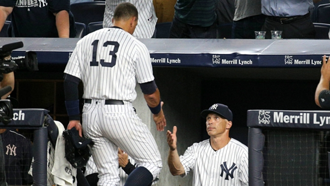 ARod-Girardi-Getty-FTR-081216.jpg