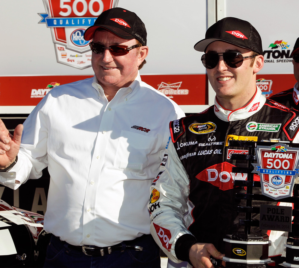 Austin-Dillon-and-Richard-Childress-021614-AP-DL.jpg