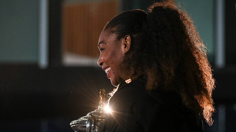 Serena-Williams-022717-Getty-FTR.jpg