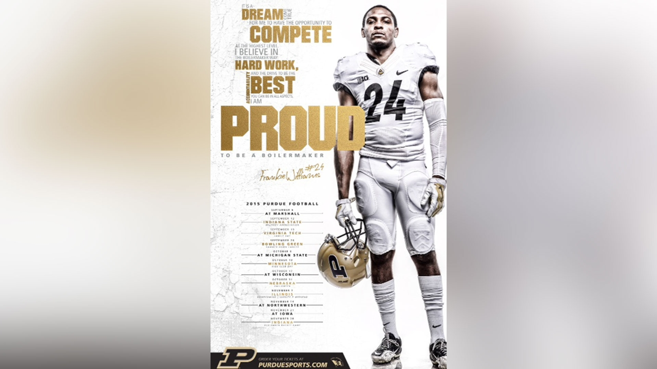 ranking the best college football team posters sporting news