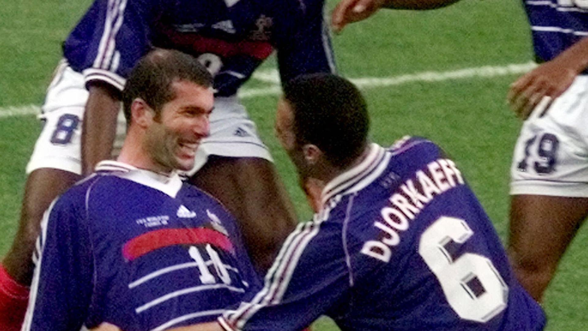 Zinedine-Zidane-FTR-032514.jpg