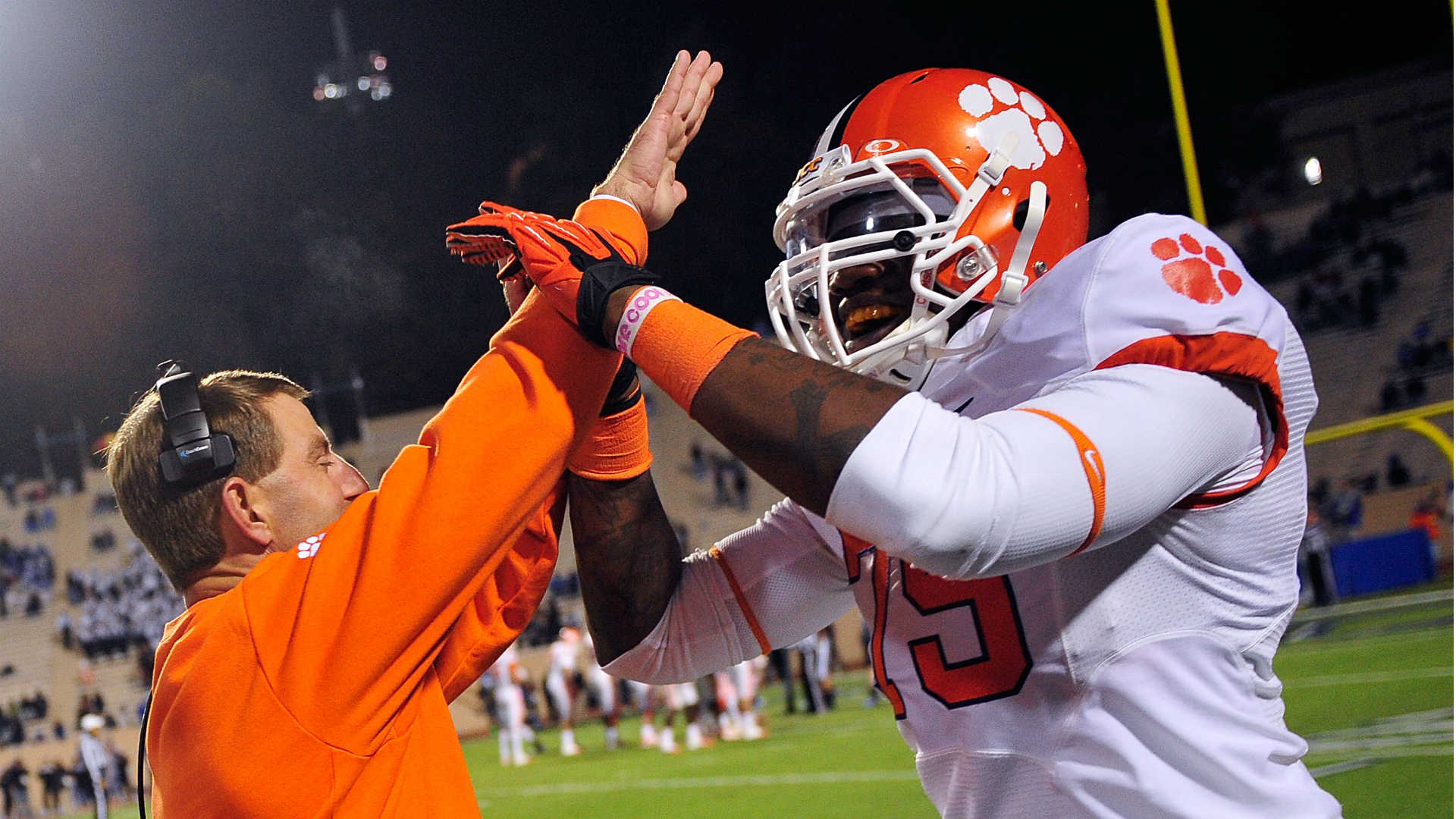 NFL supplemental draft 2015: Isaiah Battle tempts OL-needy teams