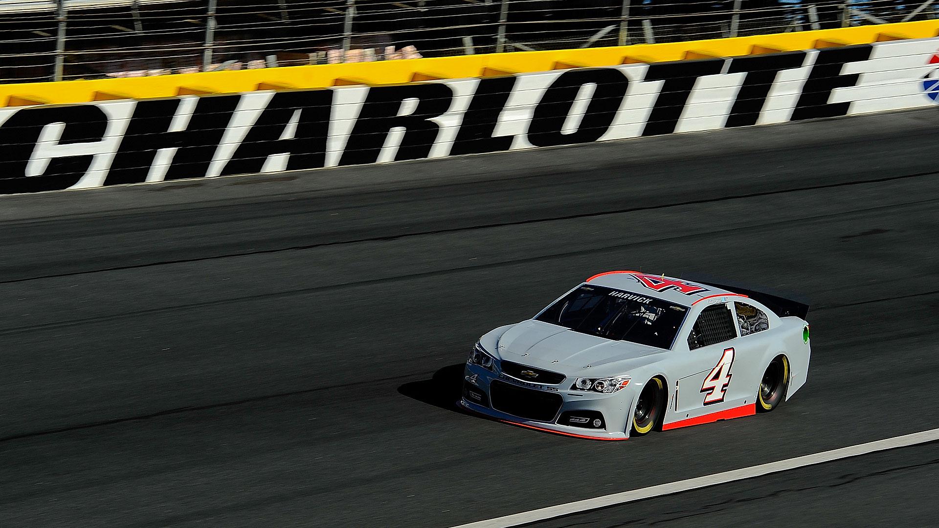 Kevin Harvick-121713-NASCAR-FTR.jpg