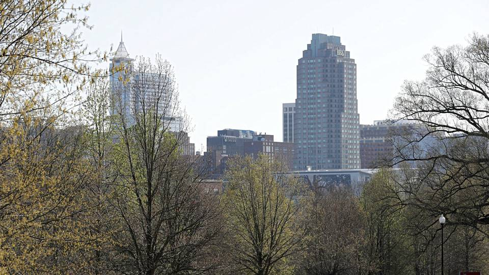 Raleigh-030519-Getty-Images-FTR