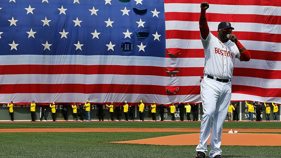 ortiz2013-0903-getty.jpg
