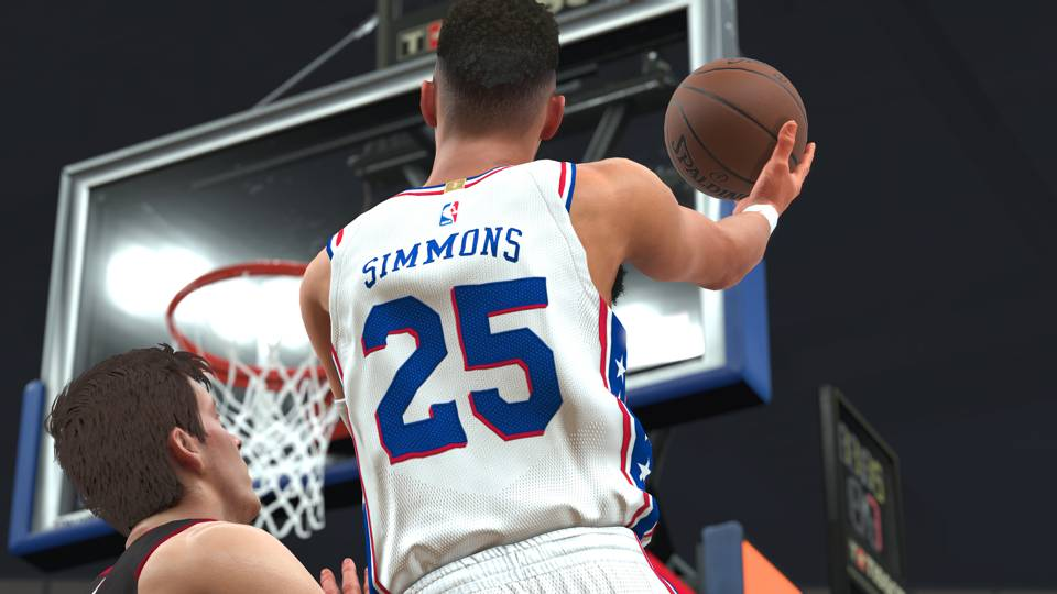 Ben-Simmons-NBA-2K18-FTR-041318.jpg