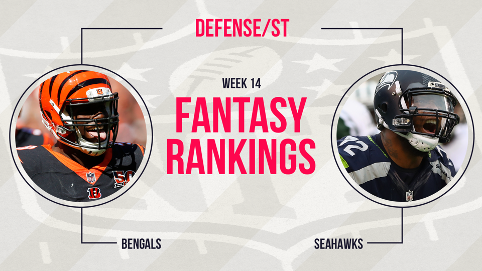 Week-14-Fantasy-DST-Rankings-FTR