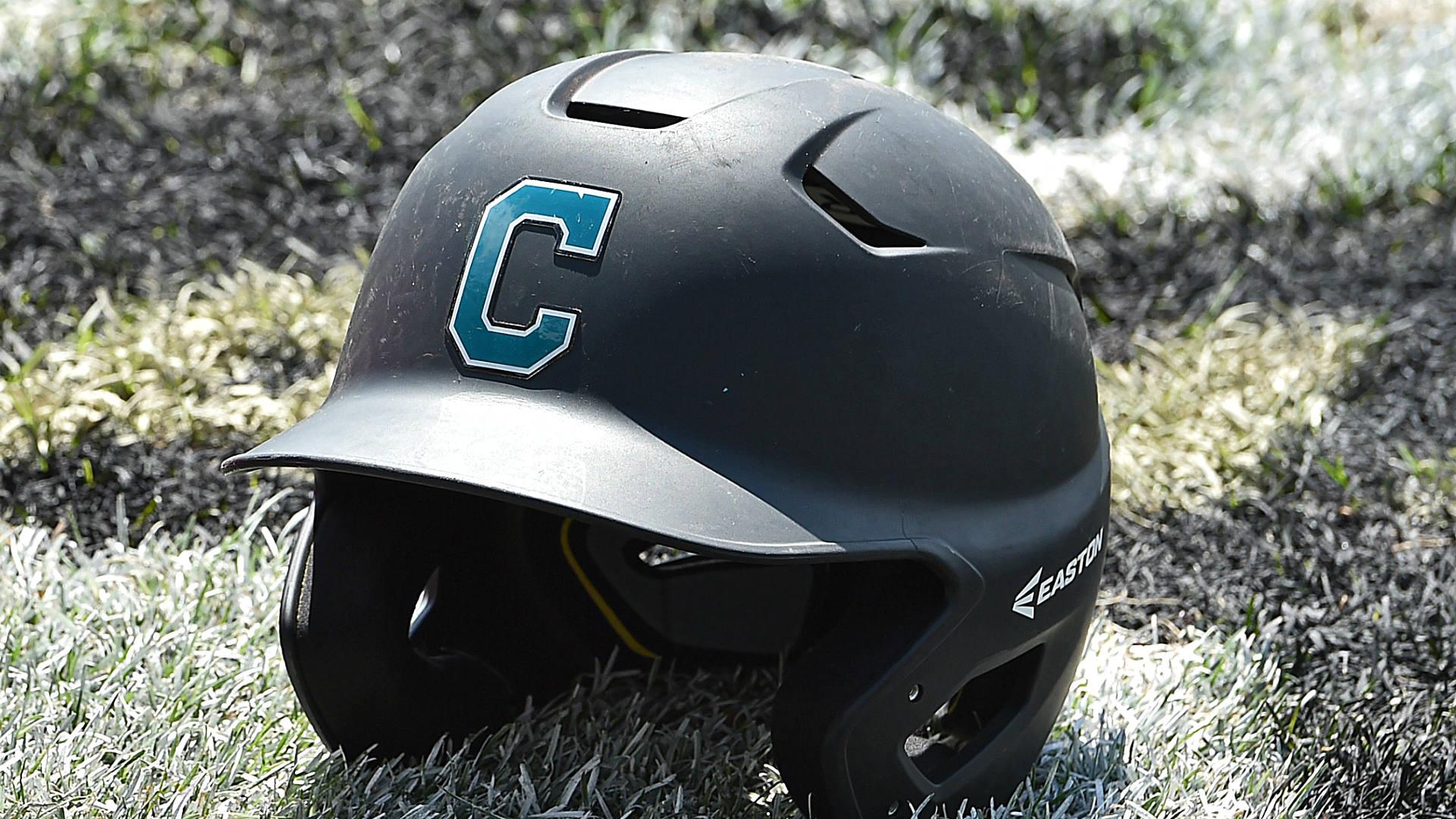 Coastal Carolina 1 FTR
