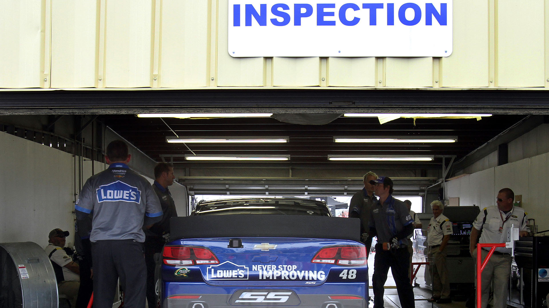 Jimmie Johnson-inspection-AP-FTR.jpg