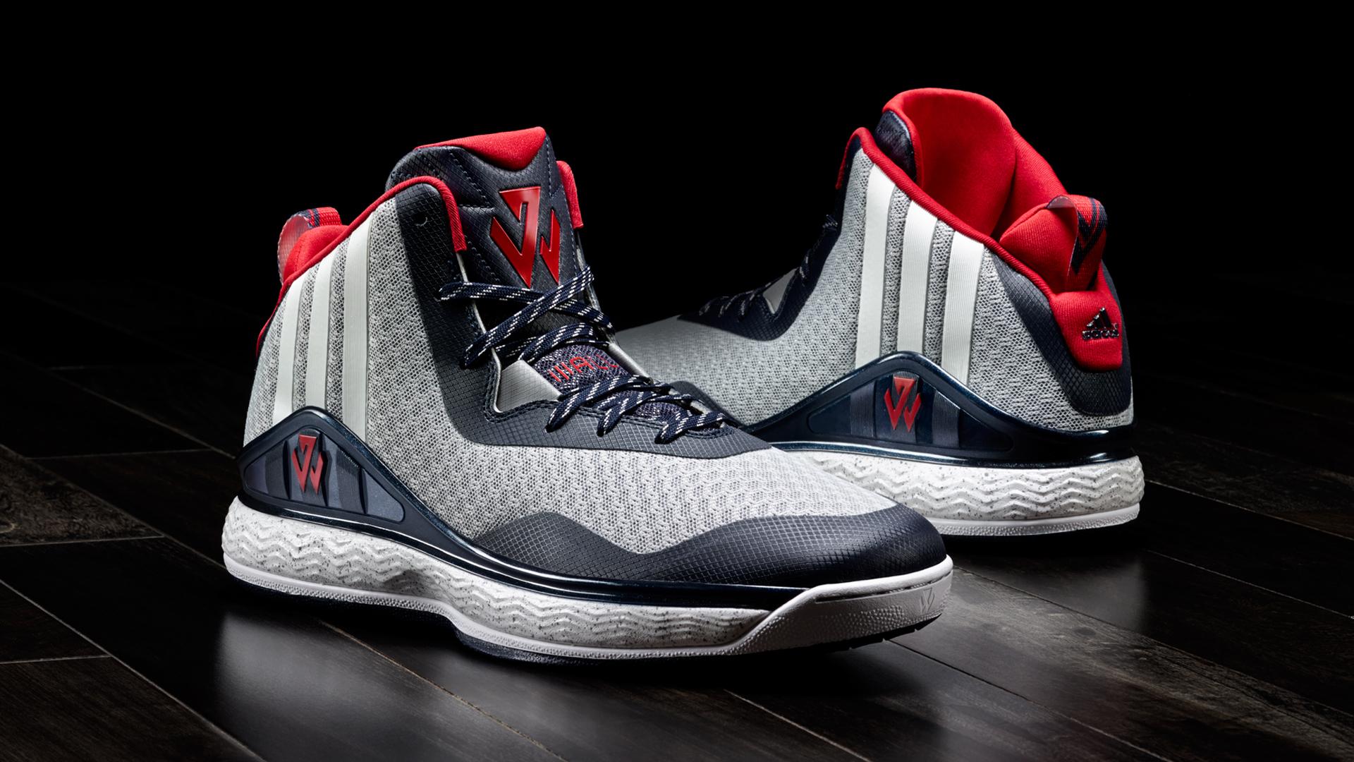 John-Wall-Shoe-092914-FTR-adidas.jpg