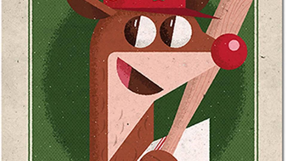 Rudolph-baseball-121613-baseballreference-FTR