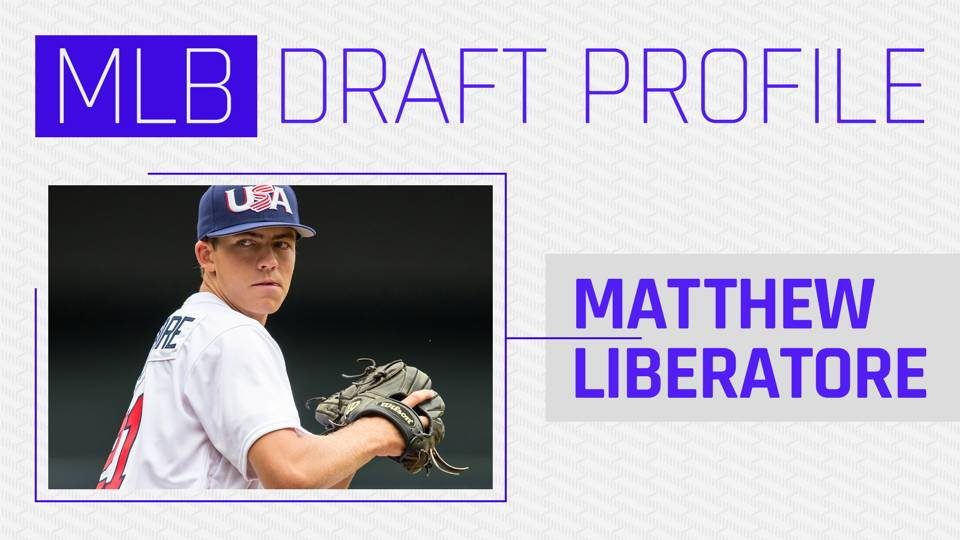 Matthew-Liberatore-Draft-FTR-SN-Graphics-Getty-052218