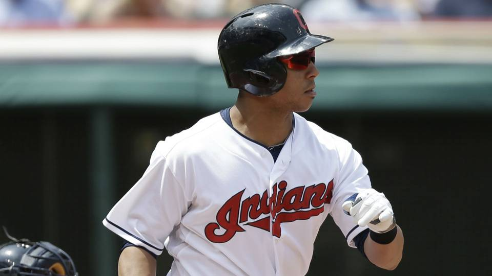 Michael-Brantley-52614-FTR-ap