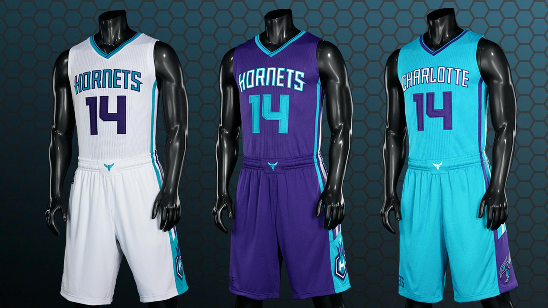 Hornets uniform-061914-AP-FTR.jpg