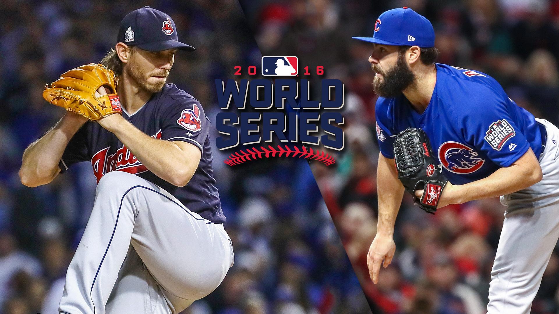 MLB Marlins vs Braves Box Score - Sep 23, 2020
