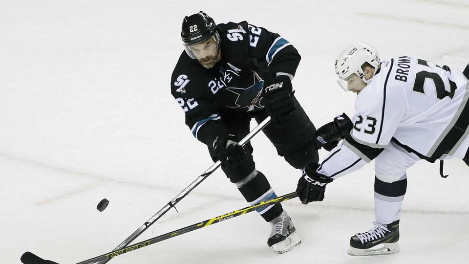 Dustin Brown-Dan Boyle-043014-AP-FTR.jpg