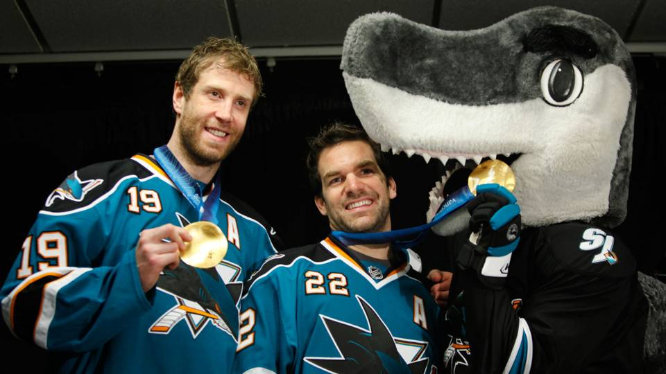 Joe-Thornton-Dan-Boyle-FTR-1714