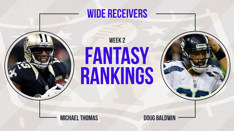 Thomas-Baldwin-Week-2-Rankings-FTR