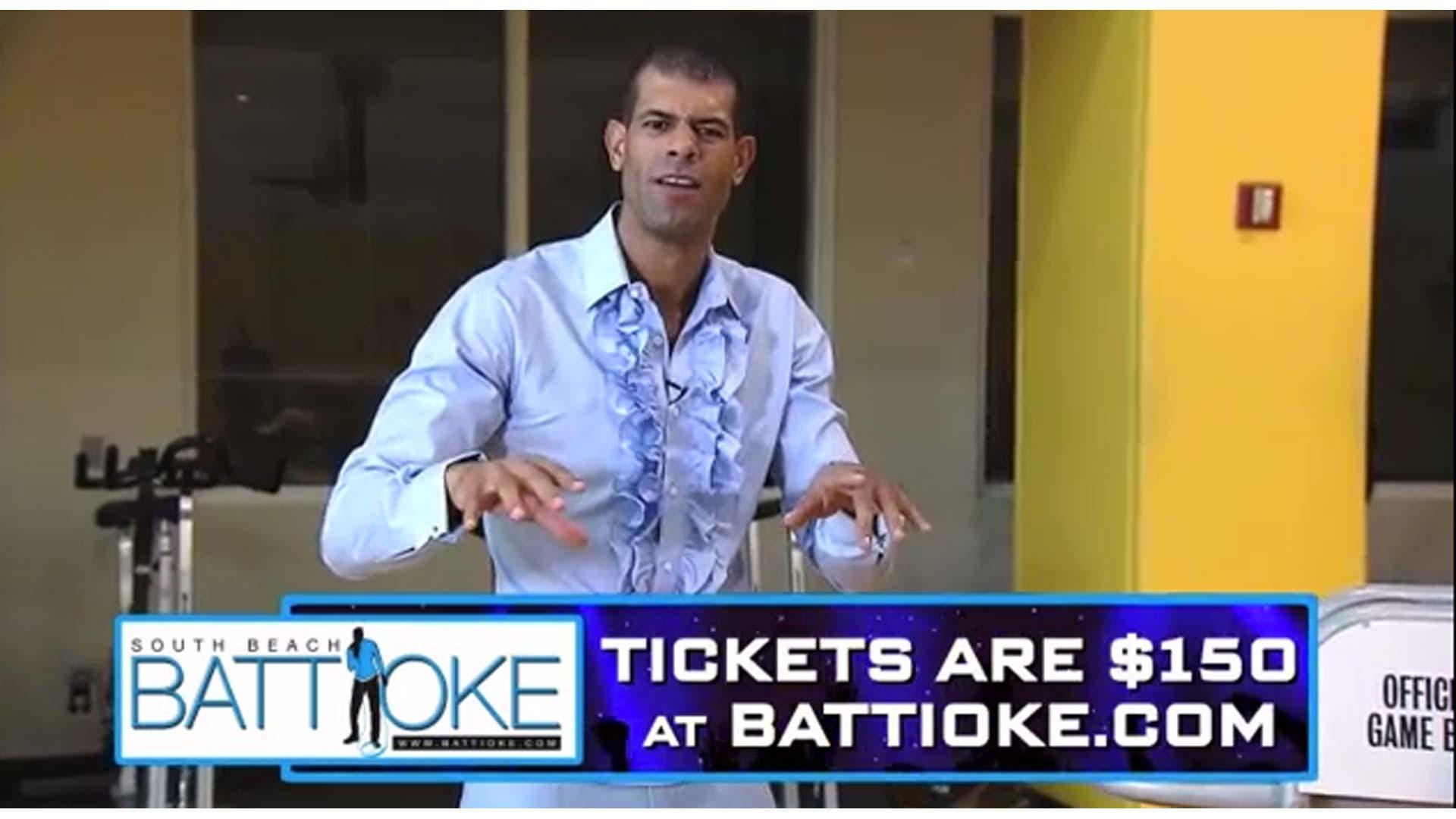 Shane-Battier-battioke-1814-youtube-ftr