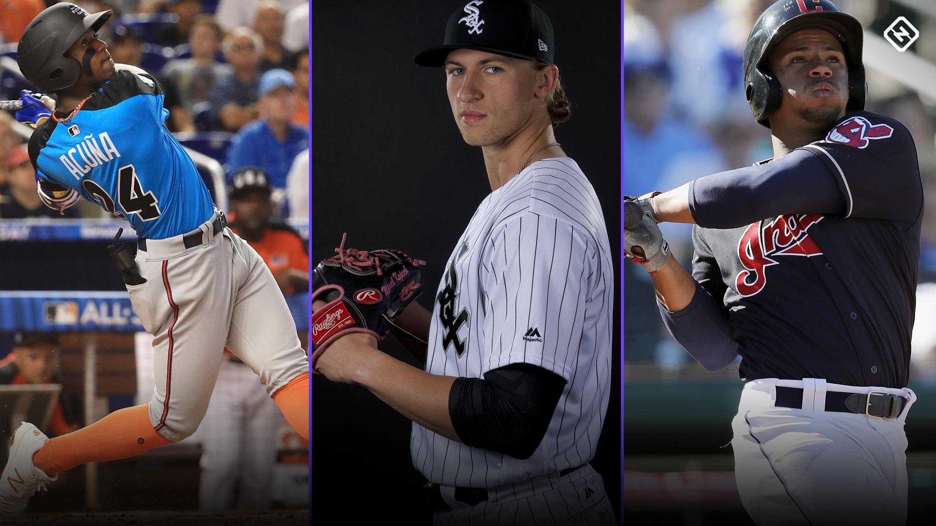 Curious baseball 2019 amateur draft date the