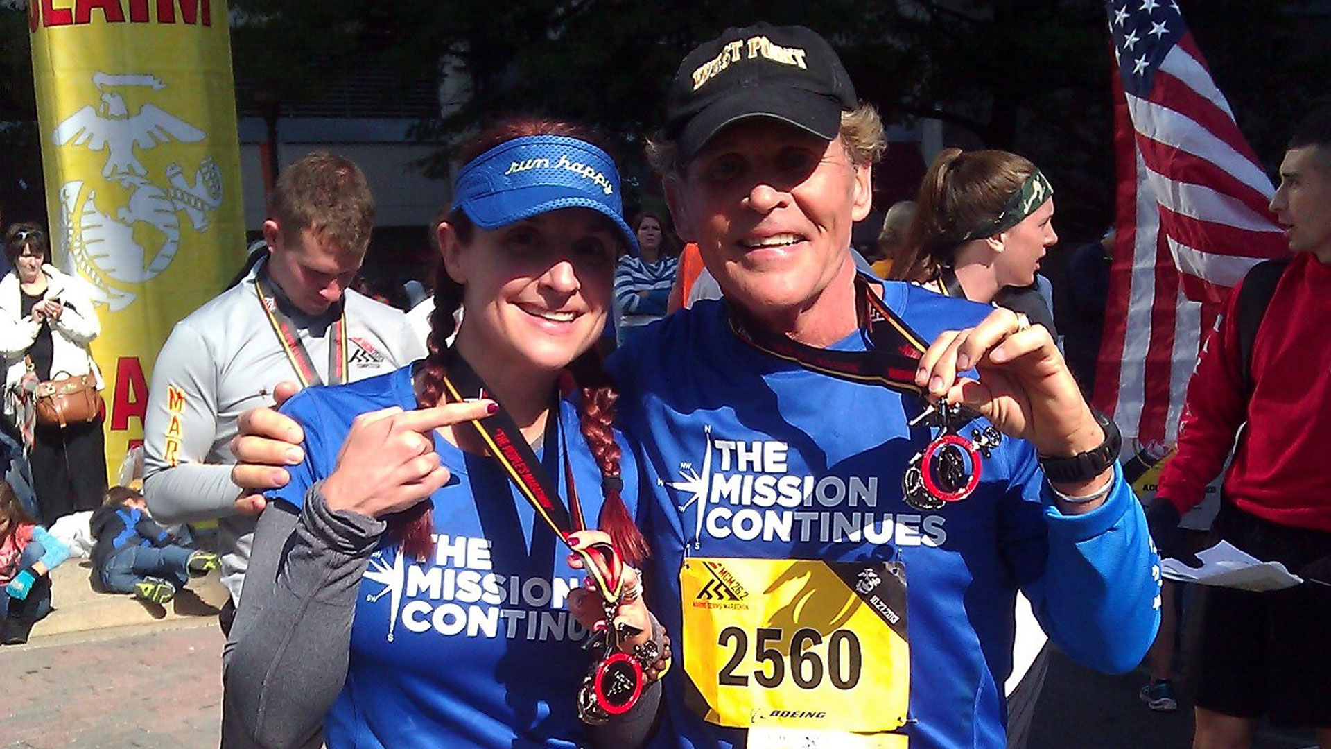 Runner2-041114-FTR.jpg